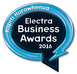 Business Electra Awards 2016