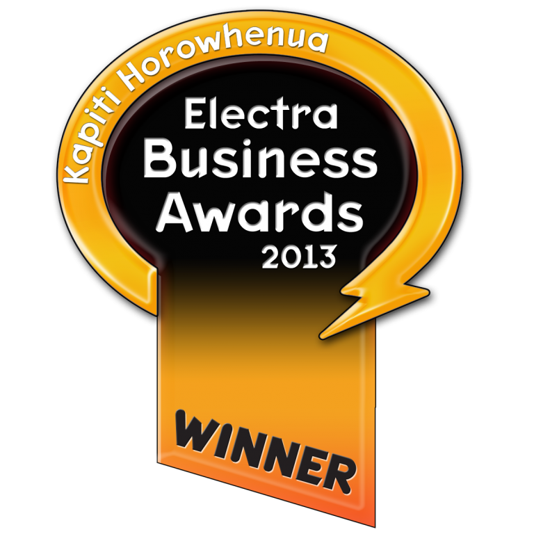 Business Electra Winner