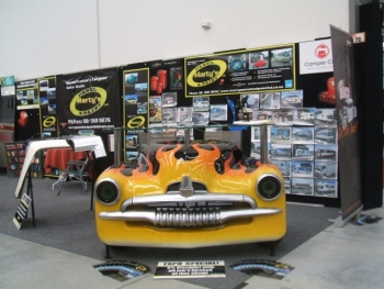 expo__2013_photos_020_640x480.jpg