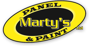 Testimonials ::. Spray Painters, Painting | Panel Beaters, Beating | Automotive, Car, Truck, Caravan Painters, Repairers